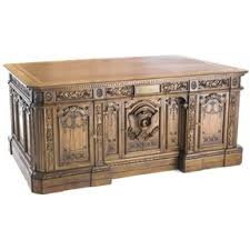oval office desk replica. american presidentu0027s resolute desk oval office replica t