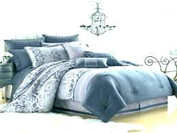 full size of blue and white duvet cover double plaid mizone skylar grey printed set purple