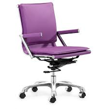 um image for staples office desk chairs 12 perfect inspiration on staples office desk chairs