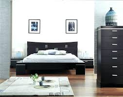 white bedroom with dark furniture. Exellent With Color Ideas For Bedroom With Dark Furniture White Walls  Carpet To White Bedroom With Dark Furniture O