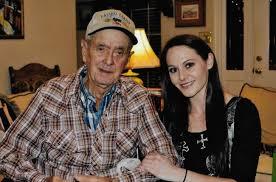 Joseph Latino Obituary - Donaldsonville, LA