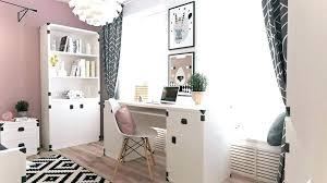 kids room kids bedroom neat long desk. Desk For Girls Room Bedroom Kids . Neat Long T