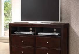 Furniture Coaster Furniture Reviews Superior Bunk Furniture Bed