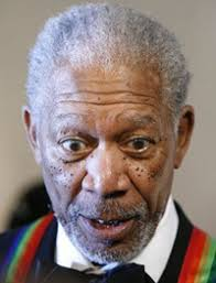 Morgan Freeman getting hosed in divorce as wife sets to make off with  millions   Phresh