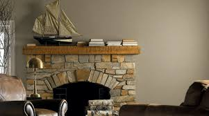 Selecting Paint Colors For Living Room Selecting Paint Colors For Living Room Paint Colors For Living