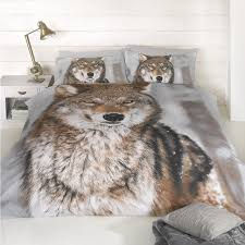 Great Here Are Some Popular For Wolf Bedroom Decor. This Is Some Bedroom Design  Ideas That Will Create A Calming, Relaxing Space.