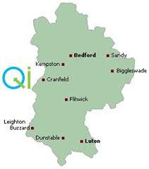 bedfordshire & luton qi roadshows *editing required quality Bedfordshire On Map bedfordshire & luton qi roadshows *editing required quality improvement east london nhs foundation trust bedfordshire on sunday newspaper