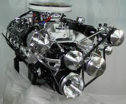 454 big block chevy engines custom designed for your application 454 chevy crate engine