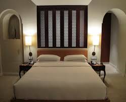 Small Picture Small Master Bedrooms Master Bedroom A Good Place To Pause Pepper