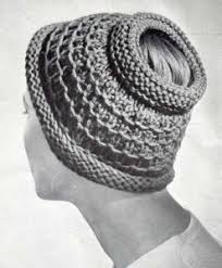 Messy Bun Beanie Pattern Delectable Popular This Season Ponytail And Messy Bun Beanies 48 Free