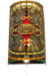 victorian stained glass simple patterns t