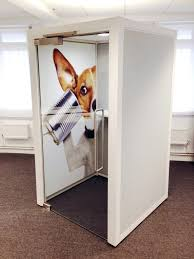 office pet ideas. Office Pet Ideas Phone Booth Pod Http Regalmarknet Modular E