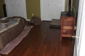 brilliant select laminate flooring golden select laminate flooring costco any experiences page
