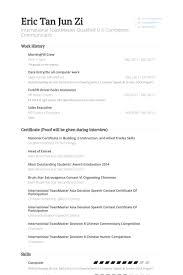 It Technician Resume Gaska Mainelycommerce Com Resume Format