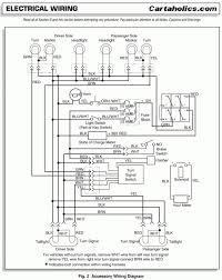 1975 ez go wiring diagram simple wiring diagram 1975 ez go wiring diagram wiring diagram 1975 volkswagen wiring diagram 1975 ez go wiring diagram