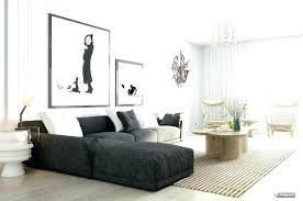 Dark gray couch Living Room Dark Grey Couch Dark Gray Couch Dark Grey Couch Awesome Furniture Sofa Sale Adorable Modern Decorating Dark Grey Couch Magnitme Dark Grey Couch Living Room Beautiful Grey Sofa Living Room Ideas