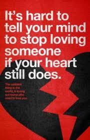 Heartbreak Quotes Extraordinary Heartbreak Quotes Wattpad