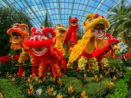 9 best chinese new year events in