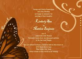 Fresh Wedding Invitation Cards Editor Online