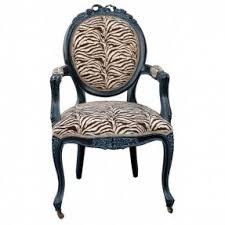 zebra arm chair. Zebra Arm Chairs 7 Chair