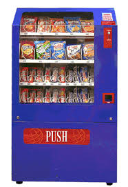Tabletop Snack Vending Machine Custom Table Top Space Savers Vending Machines