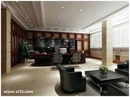 executive office design ideas office. Ceo Office Design Photo 1 Of Executive Ideas Pictures Interior In T