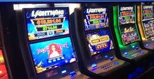 Is It Possible to Scam a Slot Machine?