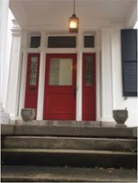 what color should i paint my front doorWhat color should I paint my front door  Piperbear