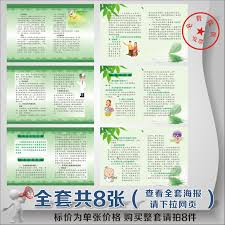 Family Planning Wall Chart Buy Knowledge Of Family Planning Aristogenesis Cultural