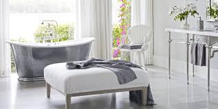Concept Traditional Bathrooms Designs R Inside Design