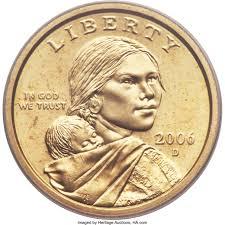 Sacagawea Gold Dollar Value Chart Sacagawea Dollar Coin Value Sacagawea Dollar Coin Value