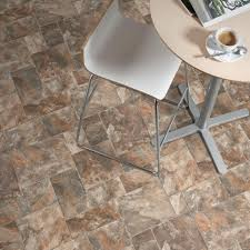 granadagranada by earthscapes 945 13 2 open up a room in stunning style with vinyl sheet flooringtile
