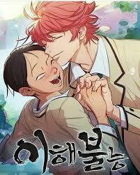 Chicas, ¿os gusta el yaoi (amor entre chicos)?  - Página 4 Images?q=tbn:ANd9GcRS7QN20-M-pbSQ2Mv6YhK8MRNNgPe4L5cULk0fB0LwRmwspWWR&s