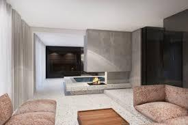 Haus Design Firm Haus K 04