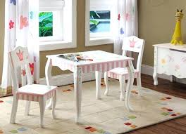 full size of kidkraft round table and 2 chair set natural star with primary bins highlighter