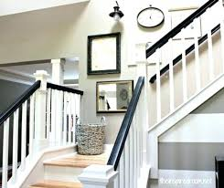 decorate stairway wall staircase wall decoration ideas stairway wall decor ideas stairs pictures