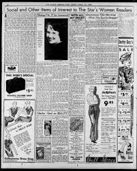 The Star Press from Muncie, Indiana on March 27, 1936 · Page 16