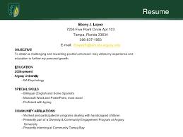 Homework Assignment Help From Essay Writing Service Sample Resume Interesting Resume Casino Dealer
