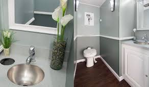 Bathroom Rentals Cool Inspiration Ideas