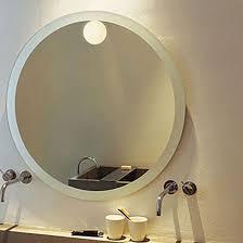 mini glo ball c w wall ceiling flos