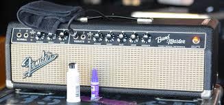 top 5 pop rock rig rundowns premier guitar John Mayer Strat 5 Way Switch Wiring Diagram a two rock john mayer signature model 5-Way Guitar Switch Diagram
