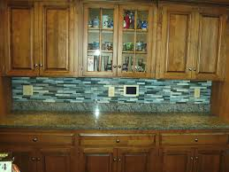 the best kitchen glass tile backsplash designs home bedroom of ideas for style and white trend