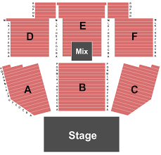 Parx Xcite Seating Chart Buy Bill Engvall Tickets Seating Charts For Events
