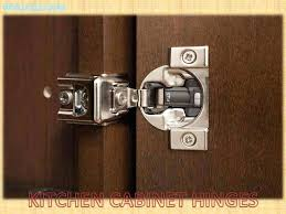 astounding kitchen cabinets hinges replacement examples elegant magnificent replacing exposed kitchen