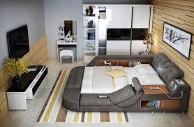 New Home Furniture Design Impressive Inspiration Ideas