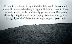 I Will Always Love You Quotes Best Inspiration Ideas I Will Best I Will Always Love You Quotes