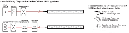 light bar wire diagram light image wiring diagram wiring diagram for cree light bar wiring diagram and hernes on light bar wire diagram