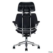 freedom chair parts. humanscale freedom task chair price parts list repair . e