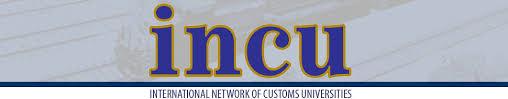 International Network of Customs Universities  INCU Management