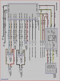 2011 ford f150 radio wiring diagram ecourbano server info 2011 ford f150 radio wiring diagram 2007 ford explorer sport trac radio wiring diagram simple 2006
